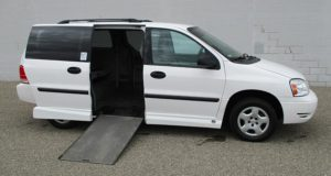 2006-ford-freestyle-1651
