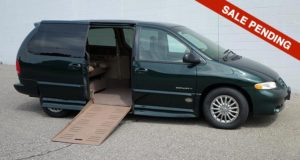 2000-Chrysler-Town-&-Country-1632_SALE-PENDING