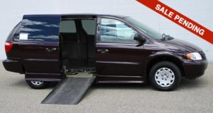 2003-Chrysler-Town-&-Country-1630_SALE-PENDING