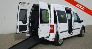 2012-Ford-Transit-Connect-XLT-Premium-1642_SOLD